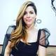 ¿Cómo manejar una crisis en redes sociales? - Así somos con Cristina Torres