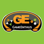 GameEnthus Podcast ep363: Succintnessness or Things of the Year