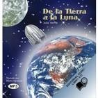 De la tierra a la luna (Julio Verne)