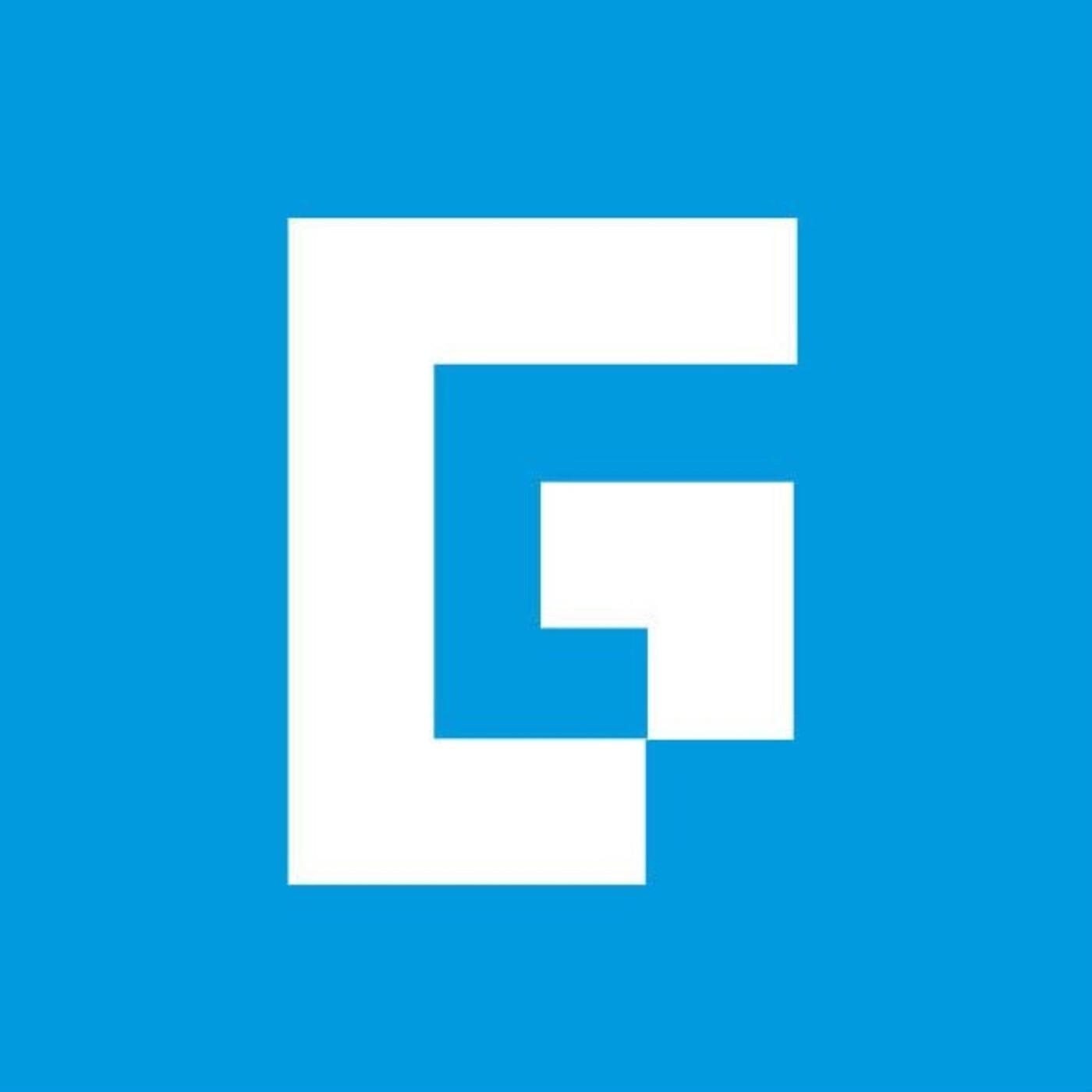 GameOver Webcast #441 - Assassin's Creed Valhalla, Cyberpunk 2077, Επιτραπέζ