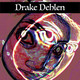 Drake Dehlen - 2013 N°25 (Techno Mix)-(September)