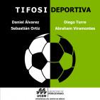 Tifosi Deportiva