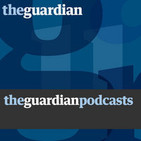 Guardian Live Podcast