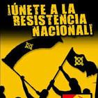 FRENTE EMERGENCIA NACIONAL