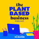 Episode 1: Vevolution: Damien Clarkson & Judy Nadel: Scaling The Plant-Based Economy