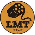 La Muerte Tenía un Podcast