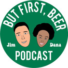 S02 E30 Women in Beer - A Live Podcast