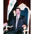 Libro del Presidente Saddam Hussein (sadan husein-
