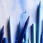 El lapicero azul_15/10/19