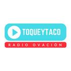 Toque y Taco 19-04-19