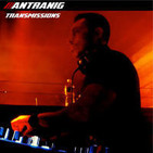 Antranig | Transmission 018