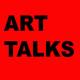 O futuro das galerias de arte nesta nova realidade