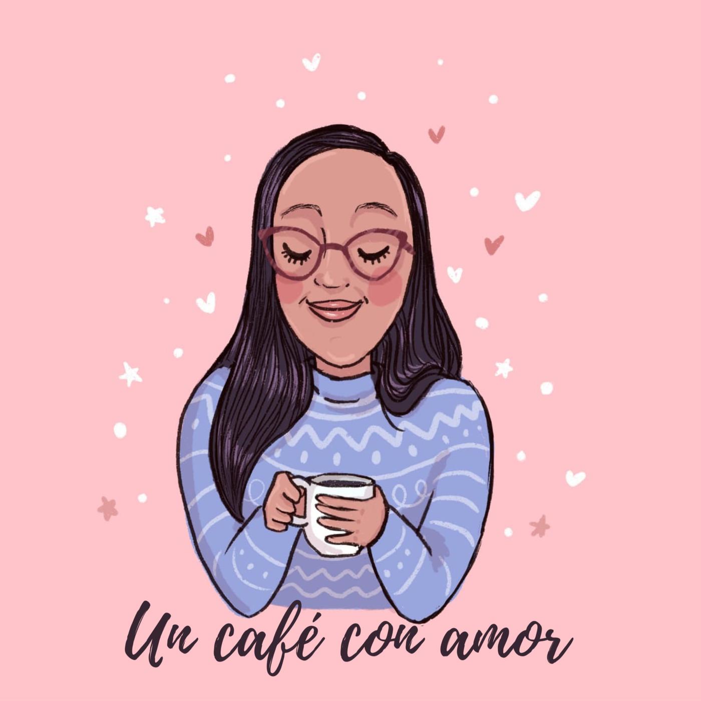 Un café con amor