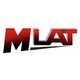 MOTORLAT - IndyCar - GP de Toronto y Previa Iowa- #9