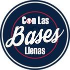 El podcast de béisbol: Liga Mexicana del Pacífico