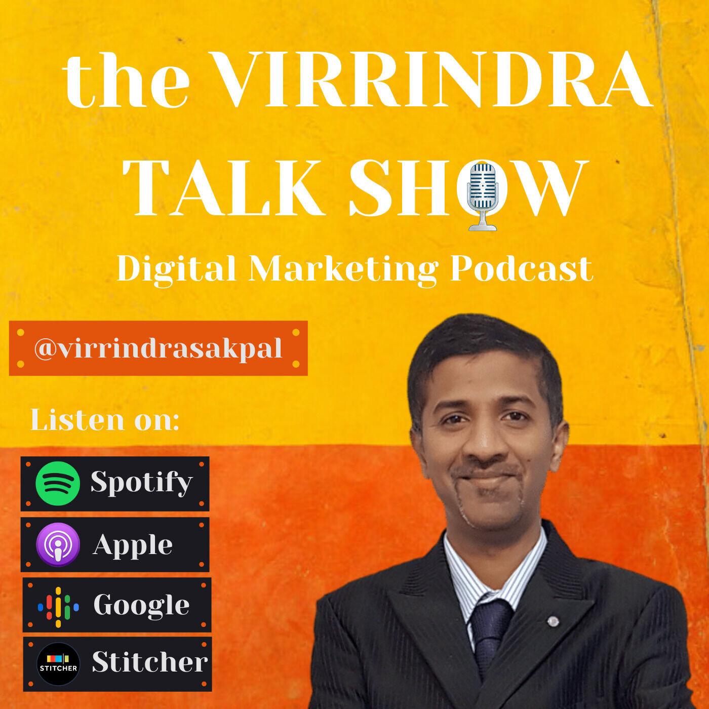 Free/Freemium Tools For Digital Marketing