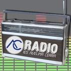 AC Radio (IES Avelina Cerra)