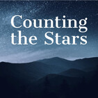 """Counting the Stars Episode 13: """"Are You Stuck in a Rut?"""""""