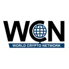 $6371 - Bitcoin Talk Show -- Your Calls, Answered #LIVE (Skype WorldCryptoNetwork)