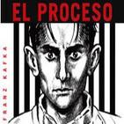 El Proceso (Franz Kafka)