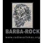 Barbarock