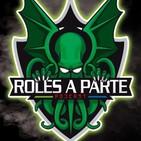 Roles Aparte