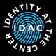 Identity At The Center #12: Battling the Resistance