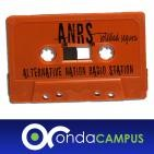 ANRS 4X04 - Spacemen 3, The Young Gods, Stone Roses, T House, Beastie Boys