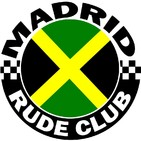 Madrid Rude Club