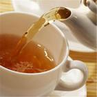 TeaCast - Tea beverage, culture, health, and busin