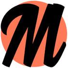 La Claqueta Metálica - Podcast de Cine y Series