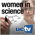 Women in Science (Audio)