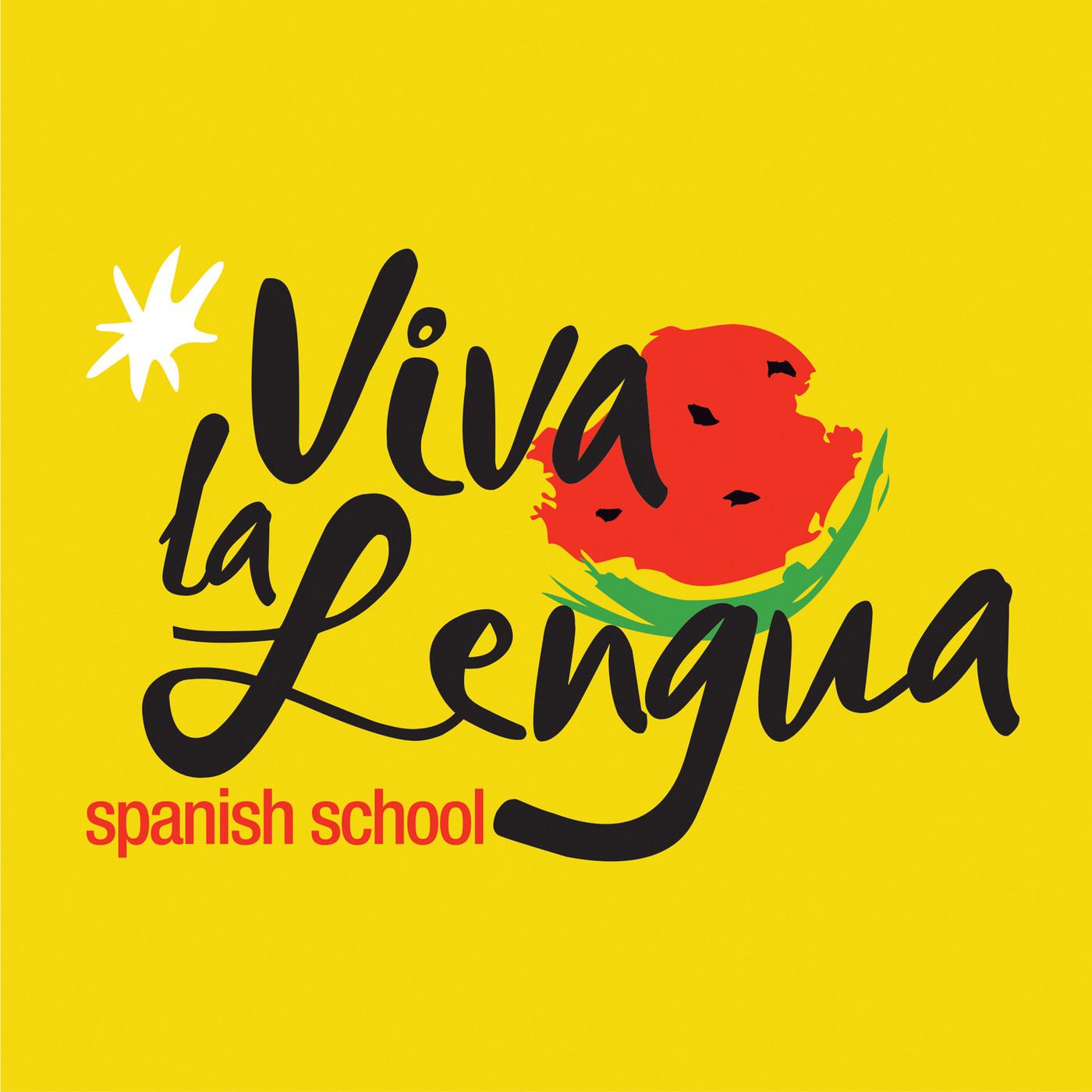Viva la Lengua 01 - Desde México con Marisol