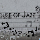 House of jazz podcast 36 - Blues Highway Special part 1