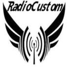Radio Custom