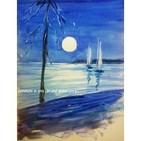 Meditaciones de Luna Llena de Agartam