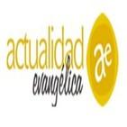 Radio Encuentro: ACTUALIDAD EVANGÉLICA