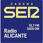 Ser Deportivos Alicante 02-04-2015