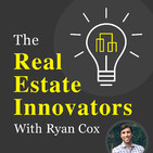 Improving Property Performance with Lyra Intel Founder & CEO, Rob Finlay