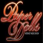 Paper Dolls Radio