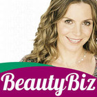 The Beauty Biz Show | For Beauty Industry Experts
