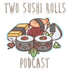 Episode 25: It's 4/20