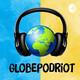 GlobePodRiot 2 - Sustainable Packaging Sr Manager – Ratih Anggraeni
