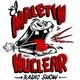 1- El Maletín Nuclear Radio Show III Temporada