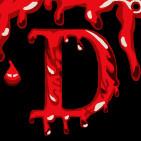 Sangre D