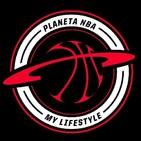 Canal de Planeta NBA - Rebotados