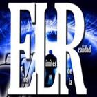 Clave7-ELR-21-10-2011-Noticiero de lo insólito 1Hora
