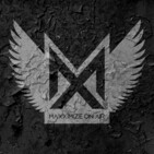 Blasterjaxx present Maxximize On Air #287