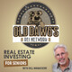 347: Developing Your Real Estate Investing Action Plan for Maximum Success