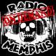 RMOD - B&B - Theo Dasbach
